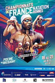 FFN Journée technique – Rennes 2019